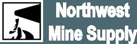 Northwest Mine Supply
