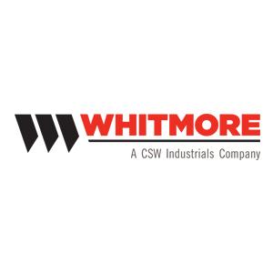 Whitmore