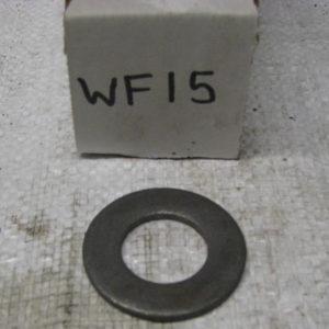WF15 Washer